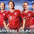 Klubvilágbajnokság – A Bayern negyedszer lehet a legjobb