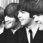 Több mint 50 év után hívtak elő egy fiókban rejtőző Beatles-negatívot