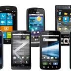 SIM-csere átverésekre figyelmeztet az ESET biztonságtechnikai vállalat
