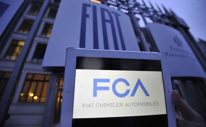 fiat_chrysler_automobiles