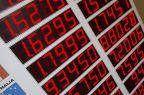 Banki elszámolás – A jövő héttől megkezdődik a devizahiteles ügyfelekkel való elszámolás