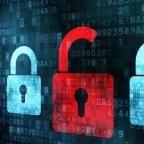 Kaspersky: kevés internetező használ biztonságos jelszót