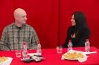 """ACM TalkShow: beszélgetés Bódi Sylvivel és Turjányi """"Janó"""" Jánossal"""