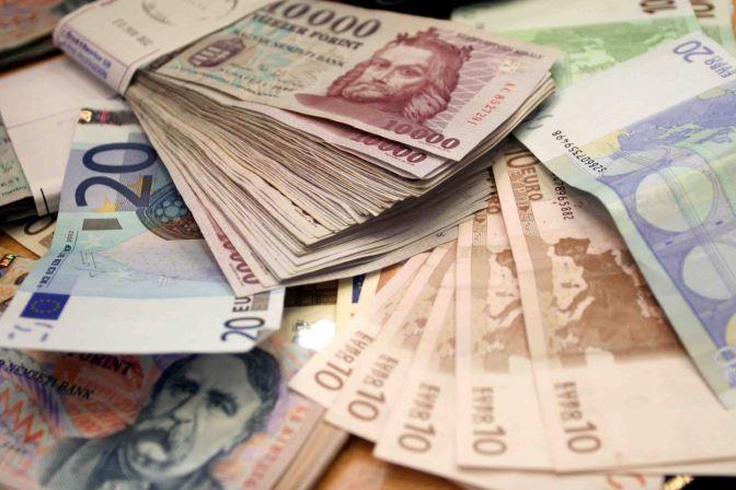 forint_es_euro