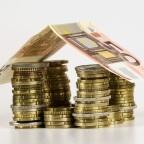 Duna House: a fiatalok albérlet helyett ingatlant vásárolnának
