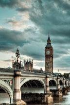 """Brexit – Brit sajtó: az EU """"különleges"""" státust adna a Citynek"""