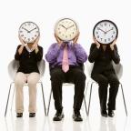 Időgazdálkodás – Így oszd szét a teendőidet!