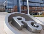 BÉT – Elemzők: a kereskedésre hatással lesz a Richterről érkezett jó hír