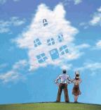 Jogszabályváltozás – Bővítésre és használt lakás vásárlására is jár az állami támogatás júliustól