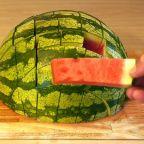 7 egészséges étel a nyári forróságban