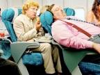9 dolog, amit nem kéne a repülőn…