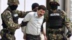 """Mexikó kiadta az Egyesült Államoknak Joaquín Guzmánt, a """"Köpcöst"""""""