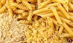 A magas fehérjetartalmú étrendet egészségtelennek találta egy új tanulmány