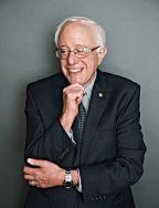 Bernie Sanders amerikai szenátor másodszor is jelölteti magát az elnökválasztáson