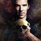 Benedict Cumberbatch nem akar mobiltelefont látni a Hamlet előadásain