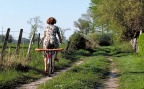 Bagettválságtól tartanak a franciák a pékek szabadságolása miatt