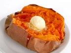 6 ok, hogy miért együnk édesburgonyát