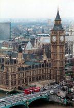 Illegális bevándorlás – Bűncselekménnyé nyilvánítja a brit kormány a bevándorlók illegális munkavállalását