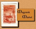 Gyűjtés fogkefére és narancsra – Beszélgetés Csulák Mártával 2. rész