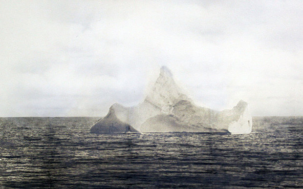 the-iceberg-that-s_3474504b