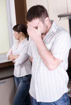 Ha a szülők elváltak, akkor te is el fogsz válni?