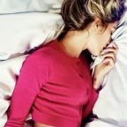 4 ötlet álmatlanság ellen