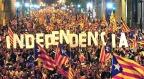 A spanyol alkotmánybíróság megsemmisítette az önálló Katalónia létrehozásáról szóló katalán parlamenti határozatot