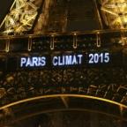 Körvonalazódni látszik a párizsi klímacsúcson meghozott döntések jelentősége