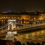 A világ legkreatívabb városai közé választotta Budapestet az UNESCO
