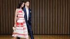 A Use Unused divatcég tervezi a magyar formaruhát a 2016-os riói Olimpiára