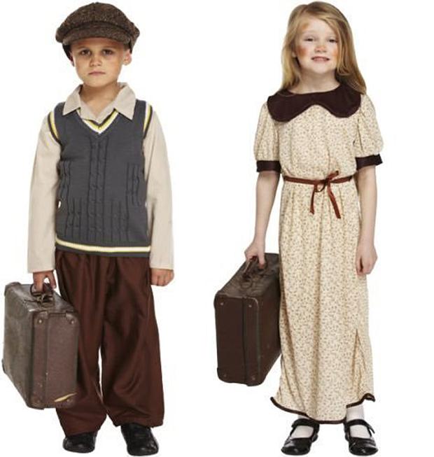 costume1_3557733b