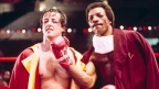 Stallone a Creed folytatásában visszatérne a ringbe