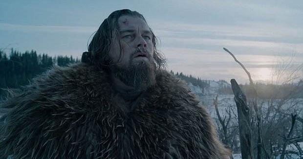 A-visszatérő-előzetes-Leonardo-DiCaprio