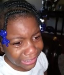 crying-girl-president-obama-compressed-255x300