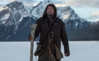 Lonardo DiCarpio mongóliai túlélőtúrán teszi próbára magát