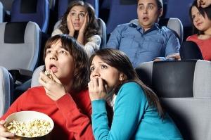 scared-in-cinema
