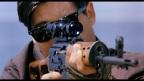 Egy kerekes székes kínai férfi bérgyilkost fogadott fel, hogy megölje őt