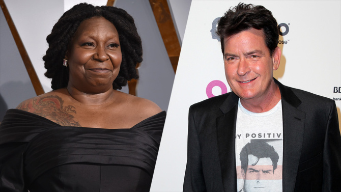 charlie-sheen-whoopi-goldberg