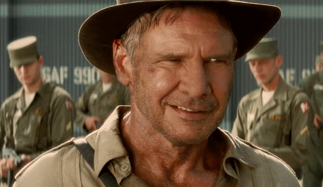 indiana-jones-and-the-kingdom-of-the-crystal-skull-720p-www-yify-155145