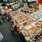 Opten: újra emelkedésnek indult a könyvkiadás árbevétele