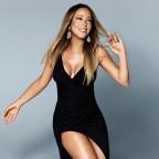 Valóságshow készül Mariah Carey mindennapjairól