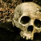 A középkori Cambridge társadalmi egyenlőtlenségeinek nyomait viselik az egykori lakók csontjai