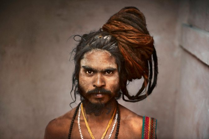 stevemccurry