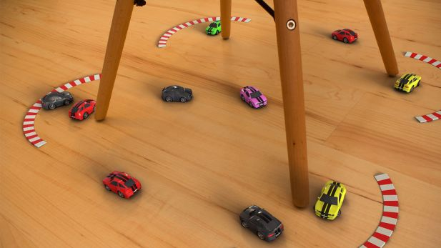 We-made-6-cm-long-RC-car-controlled-from-your-smartphone9__880
