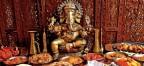 Indiai kulturális napok a Klauzál Házban