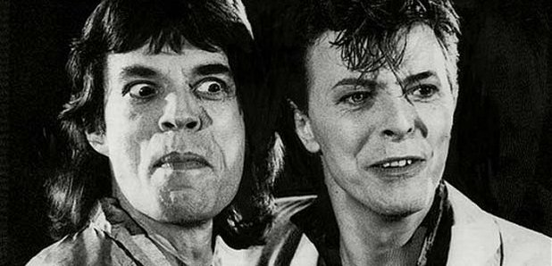 mick-jagger-and-david-bowie-1403597397-article-0