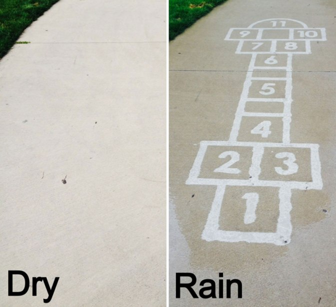 Rain-activated-street-art-and-how-a-viral-video-can-change-your-life-57021be47c42e__880