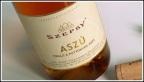Szepsy 2007-es Eszenciája a legdrágább magyar bor