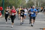 Tizenkét kilométeres futóversennyel ünnepelik Magyarország tizenkét éves uniós tagságát