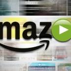 Rekordnagyságú bevételt és nyereséget ért el az Amazon